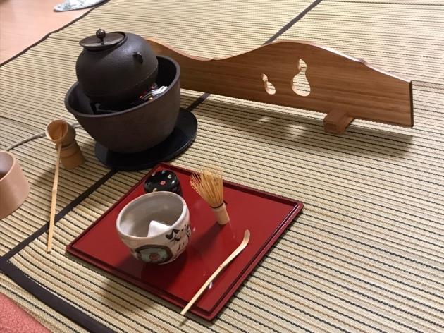 2020.お茶会_e0131910_16483849.jpg