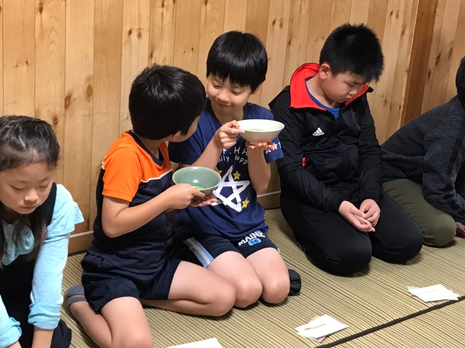 2020.お茶会_e0131910_16493412.jpg
