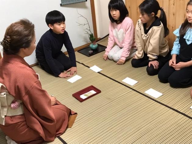 2020.お茶会_e0131910_17594694.jpg