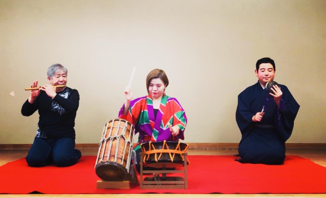 【邦楽キナコ録 25】篠笛はじめました。_f0115311_04465701.jpeg