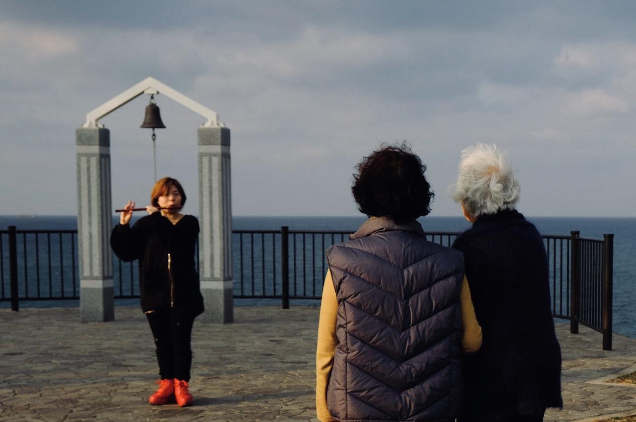 【邦楽キナコ録 25】篠笛はじめました。_f0115311_05275581.jpeg