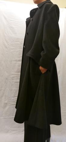 Hermes Cashmere Coat 裾金具_f0144612_07412434.jpg