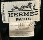 Hermes Cashmere Coat 裾金具_f0144612_07413994.jpg