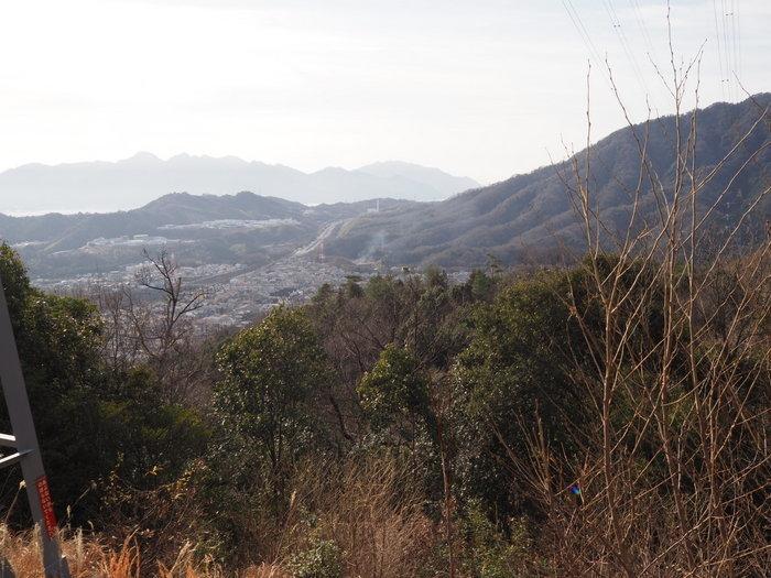 折敷畑山登山_c0116915_23420010.jpg