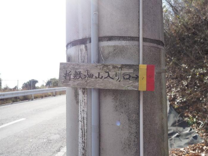 折敷畑山登山_c0116915_23521864.jpg