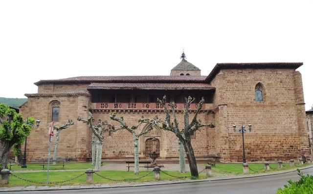 スペインで生まれる最高級モヘア『エスカライ』_c0213220_592781.jpg
