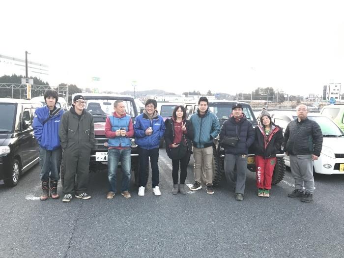 2020年走行会in奈良トラ_e0119723_14423138.jpg
