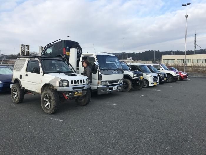 2020年走行会in奈良トラ_e0119723_14435720.jpg