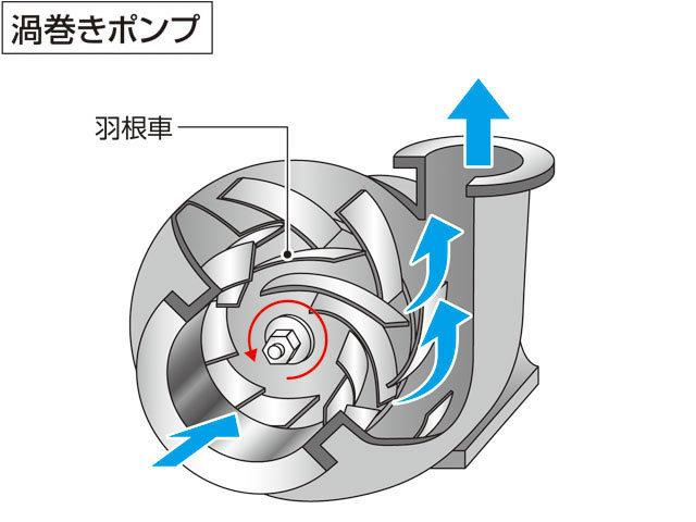 合気の原理に触れ、体現するために_c0035230_02540797.jpg