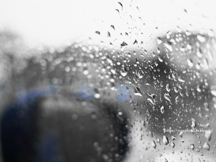 通り雨_e0347431_23054289.jpg