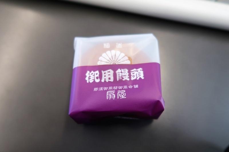 東京オートサロン鑑賞のコツ_f0076731_16354602.jpg