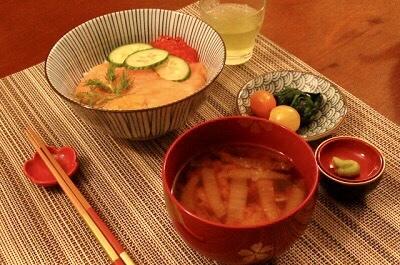 公現祭前週末の簡単な夕食備忘他_e0373235_05500131.jpeg