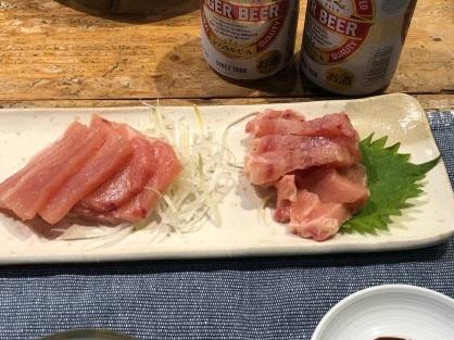 銚子沖で大爆釣!!_f0009039_17004878.jpeg