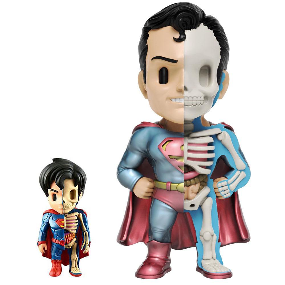 まずは大きなスーパーマンが入荷_a0077842_08435642.jpg