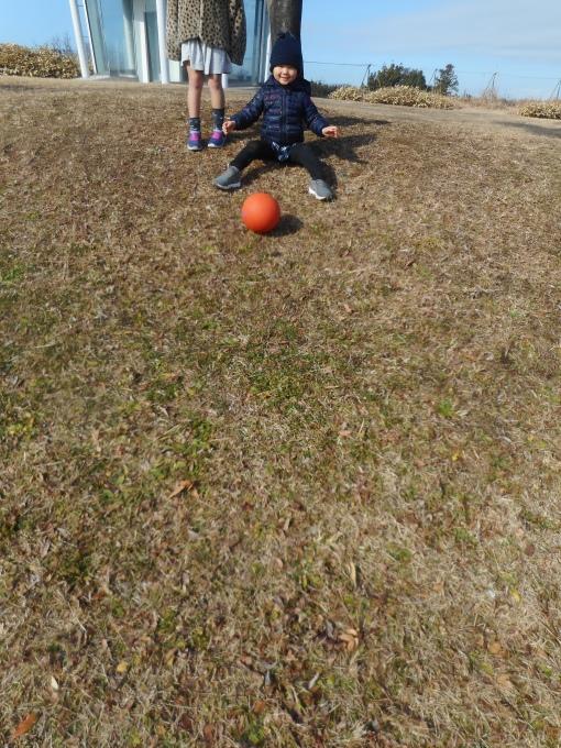 A Fun Day At The Park_d0148342_11562023.jpg