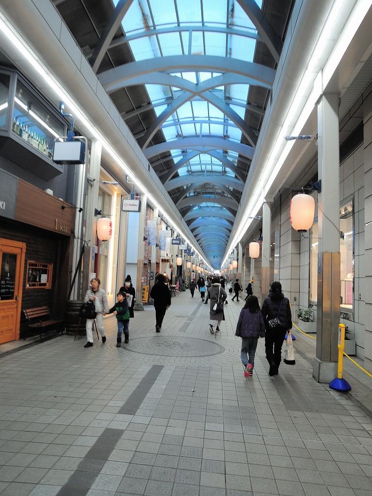 ある風景:大和百貨店@富山_a0384046_13073209.jpg