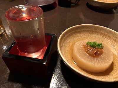 新年会@魚ZENZO_f0019247_15504294.jpg