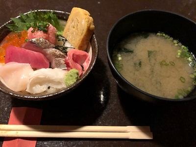 新年会@魚ZENZO_f0019247_1551402.jpg