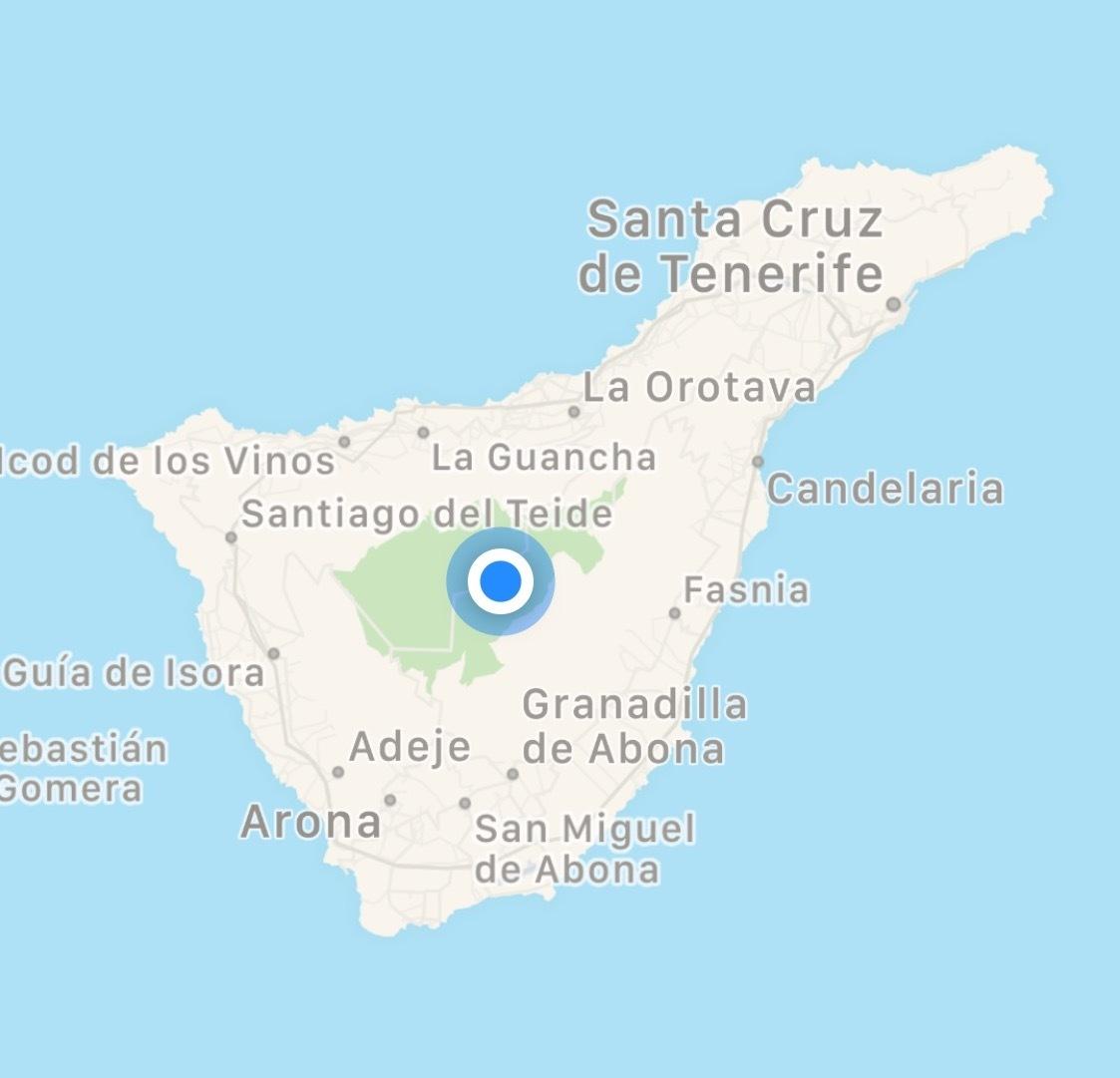 テネリフェ島を満喫の巻_b0069848_16430157.jpeg