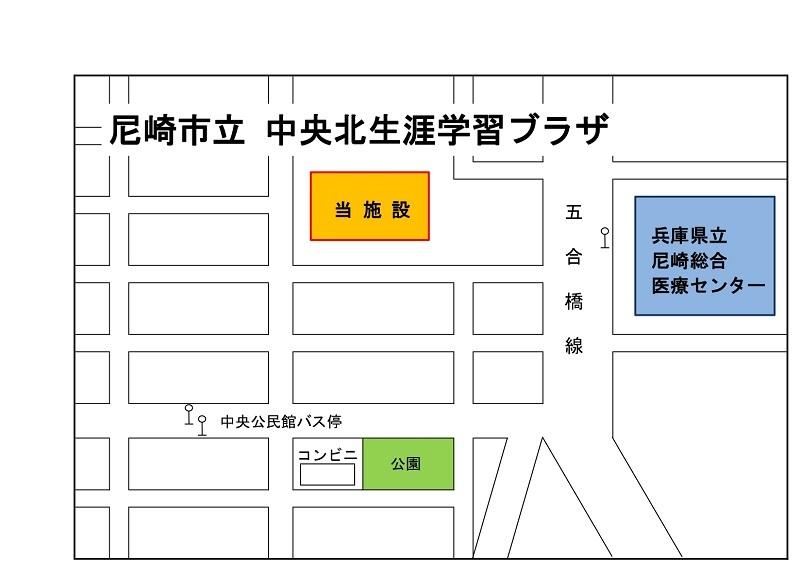 2021年2月 リハビリ医療・相談会(尼崎)_d0251850_21051681.jpg