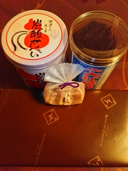 東京田園調布教室のお稽古_b0299052_19141164.jpg