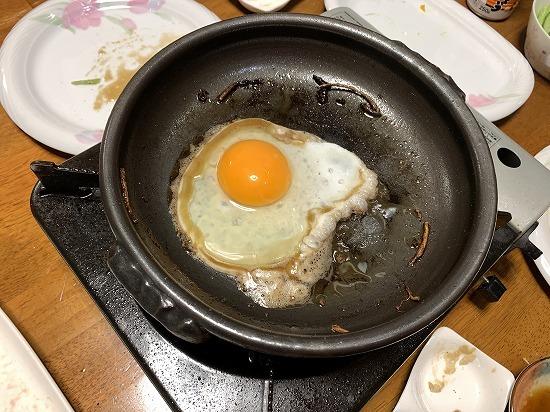 近くのお肉屋さん_c0327752_08565004.jpg