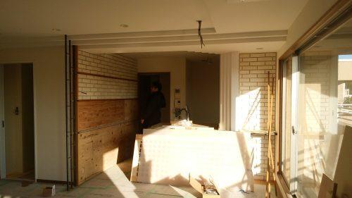 夙川のマンションリフォーム200111_c0229455_18362587.jpg