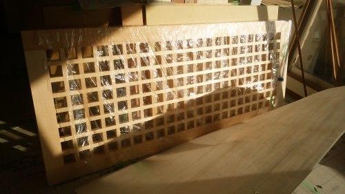 夙川のマンションリフォーム200111_c0229455_18364112.jpg