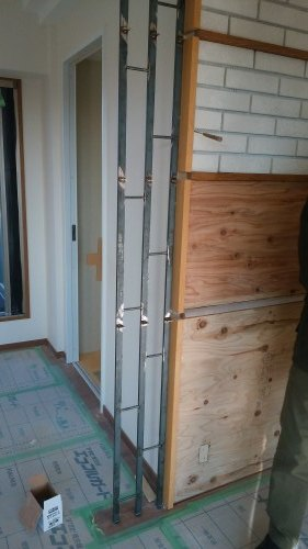 夙川のマンションリフォーム200111_c0229455_18372819.jpg