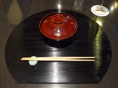 京都「一の傳 本店」へ行く。_f0232060_14261558.jpg