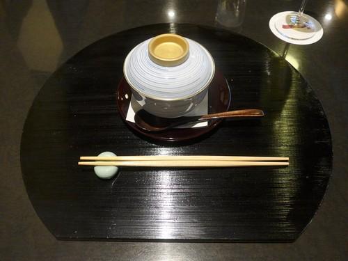 京都「一の傳 本店」へ行く。_f0232060_14274487.jpg