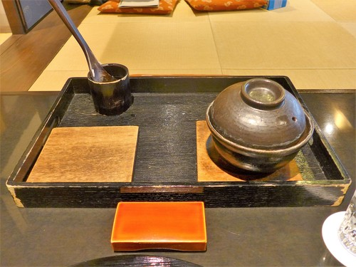 京都「一の傳 本店」へ行く。_f0232060_14335494.jpg