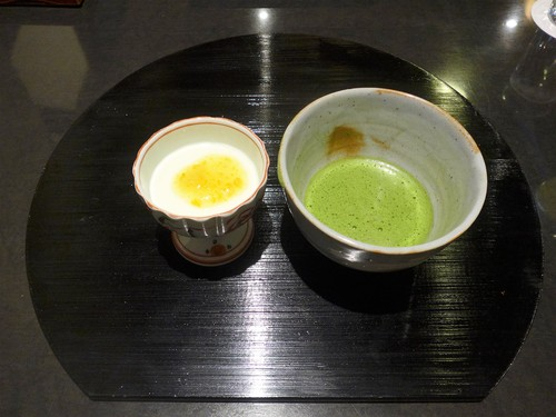 京都「一の傳 本店」へ行く。_f0232060_14351170.jpg