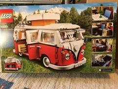 LEGO VWバス_f0045667_15500502.jpg