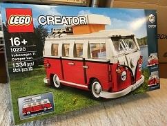 LEGO VWバス_f0045667_15504127.jpg