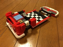 LEGO VWバス_f0045667_15513319.jpg