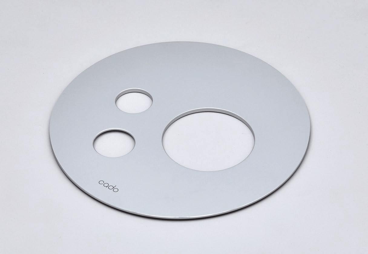 今度はIoT 対応! 佇まいも美しい除菌もできる加湿器cado STEM 630i_b0125570_10465019.jpg