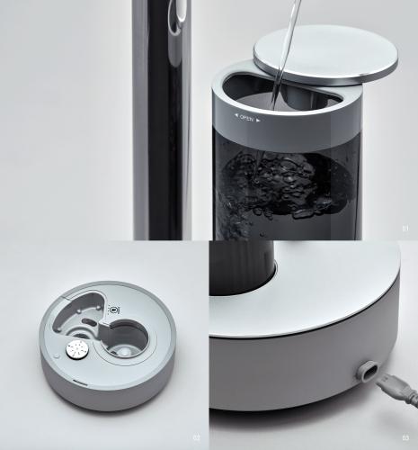 今度はIoT 対応! 佇まいも美しい除菌もできる加湿器cado STEM 630i_b0125570_10472768.jpg