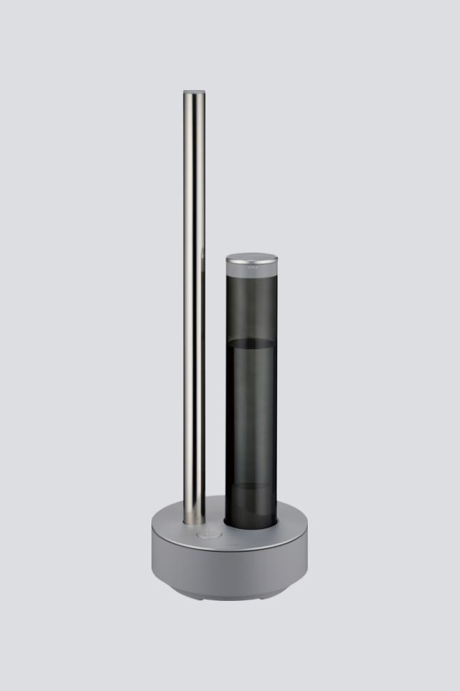 今度はIoT 対応! 佇まいも美しい除菌もできる加湿器cado STEM 630i_b0125570_10484598.jpg