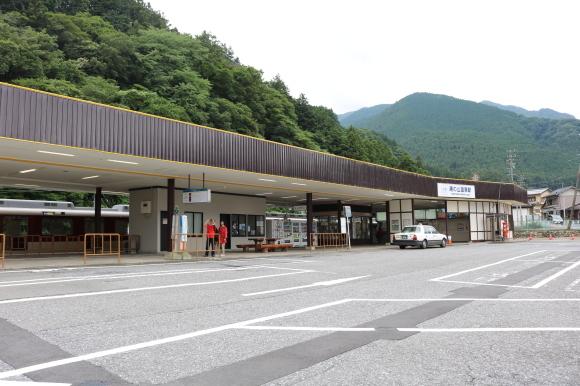 湯の山温泉駅_c0001670_17264996.jpg