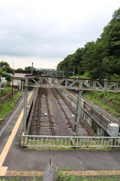 湯の山温泉の駅だけ行った話 _c0001670_17305227.jpg
