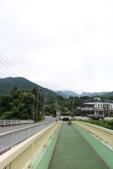 湯の山温泉の駅だけ行った話 _c0001670_17334213.jpg