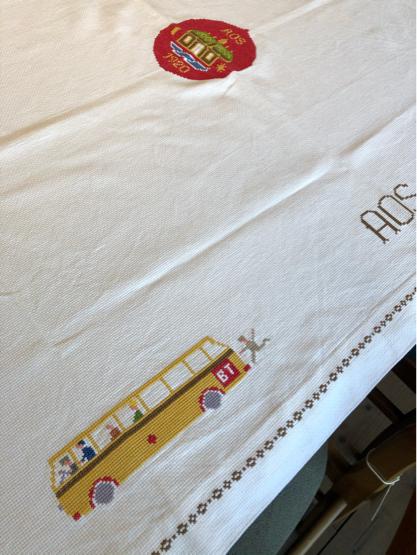 vitage fabric / DENMARK_c0139773_14391606.jpg
