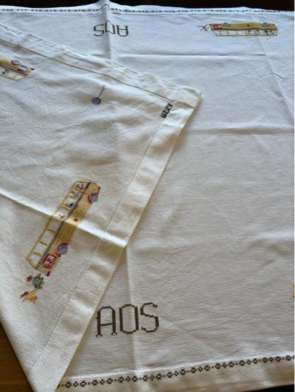 vitage fabric / DENMARK_c0139773_14392951.jpg