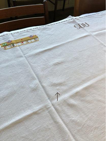 vitage fabric / DENMARK_c0139773_15094655.jpg