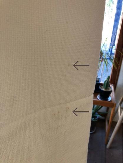 vitage fabric / DENMARK_c0139773_15122684.jpg