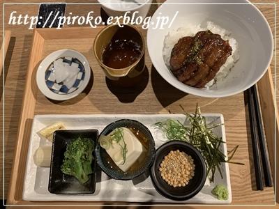 京都旅行2日目_b0010775_16012092.jpg