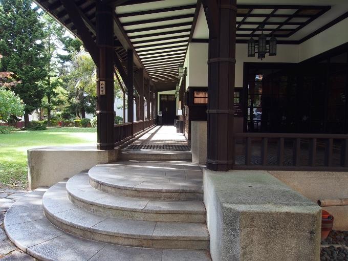 京都大学旧演習林事務室_f0116479_23251460.jpg