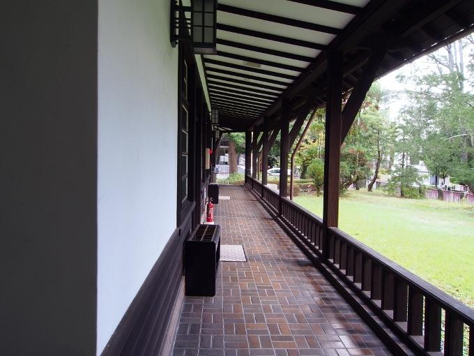 京都大学旧演習林事務室_f0116479_23254861.jpg