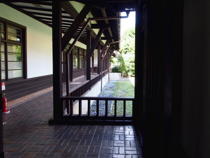 京都大学旧演習林事務室_f0116479_23262520.jpg